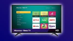 The 4 Best Roku TVs
