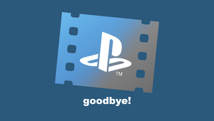 PlayStation Store to Stop Selling and Renting Videos On August 31st
