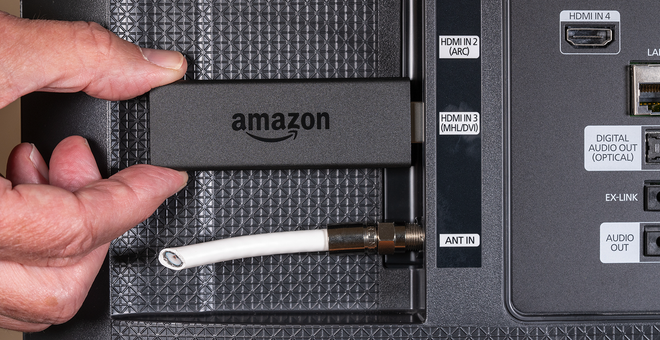 Everything You Need to Ditch Cable on a Budget