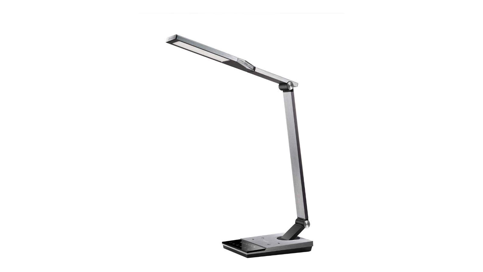 Настольная лампа TaoTronics TT-DL050