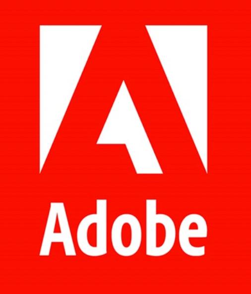 Adobe Design Mobile Bundle