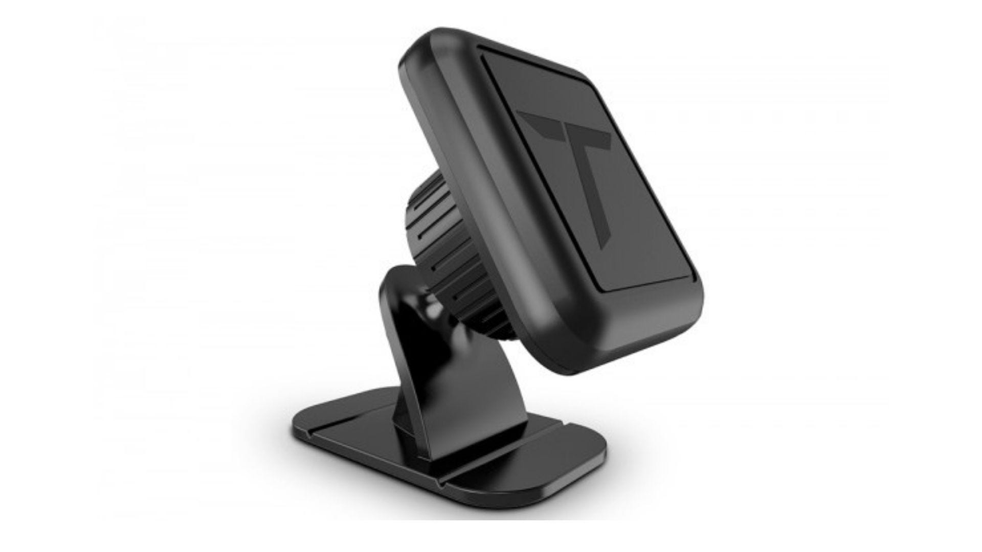 trianium magnetic phone mount for car