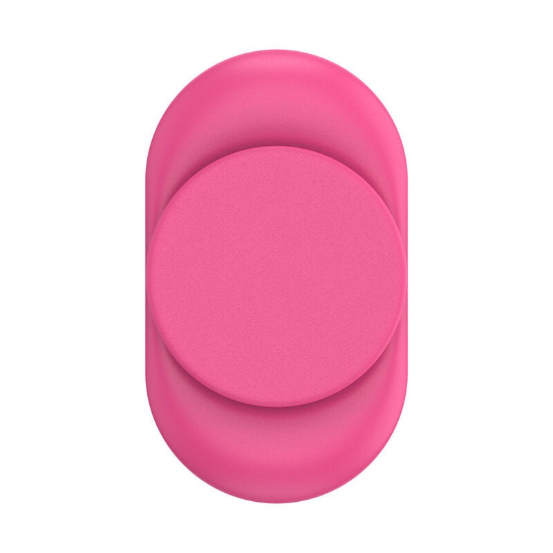 PopGrip Pocketable