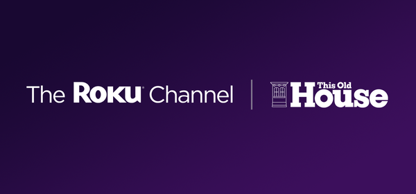Roku Is the New Streaming Home of 'This Old House'
