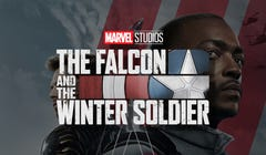 Everything You Need to Watch Before 'Falcon and the Winter Soldier' on Disney+
