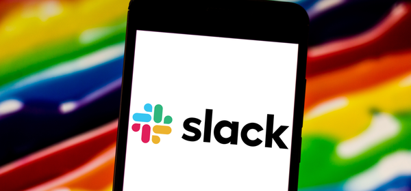 Slack Connect Lets Anyone DM You, but You Can Also Opt Out
