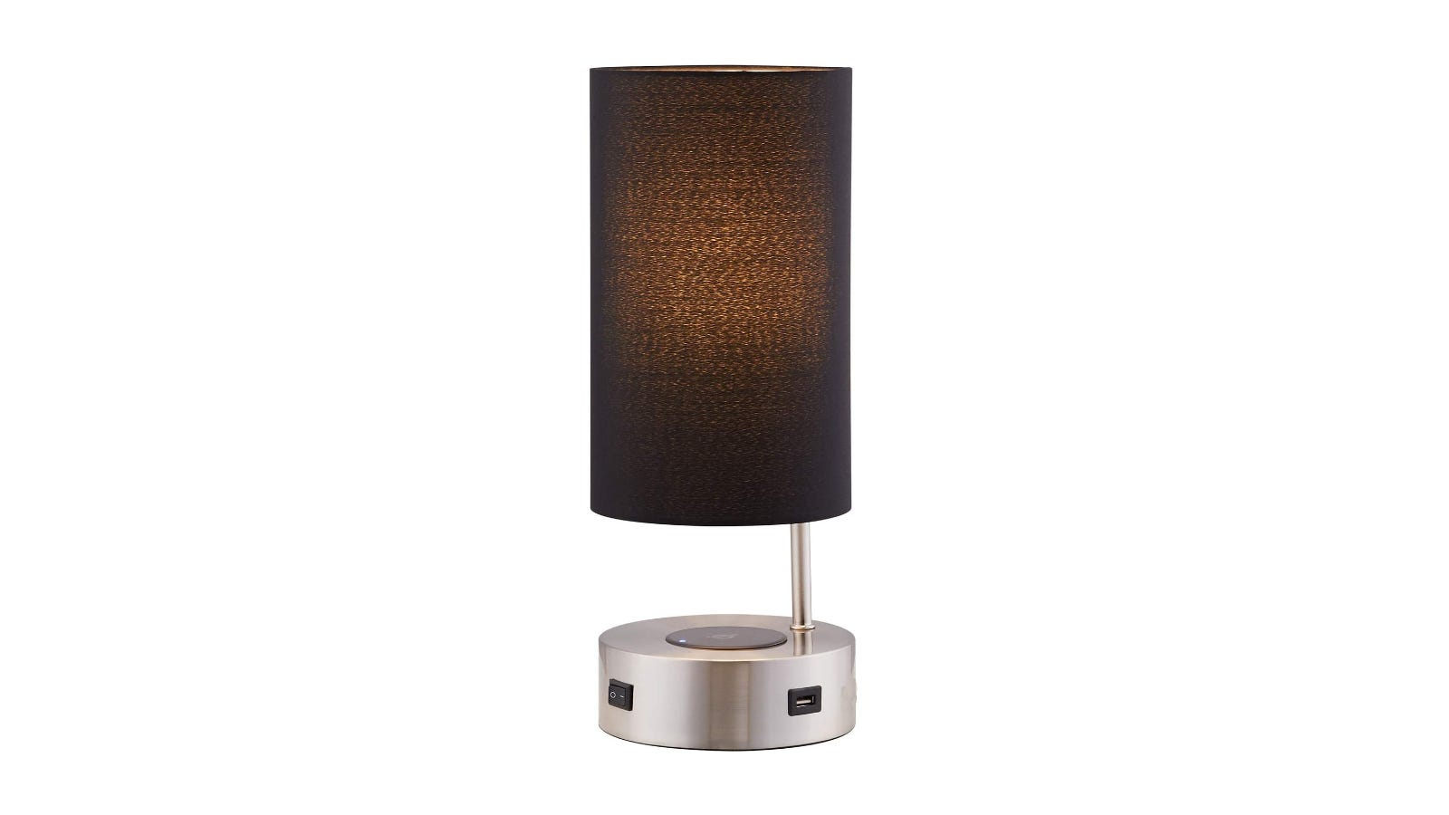 Lampression Table Lamp