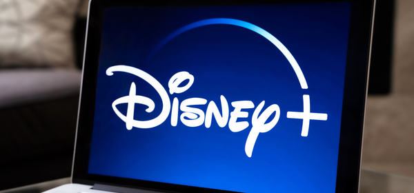 [Update: Last Chance] Disney+ Price Hike Goes Into Effect March 26, So Grab Your Wallet