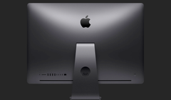 The iMac Pro Is Discontinued, Buy One While Supplies Last