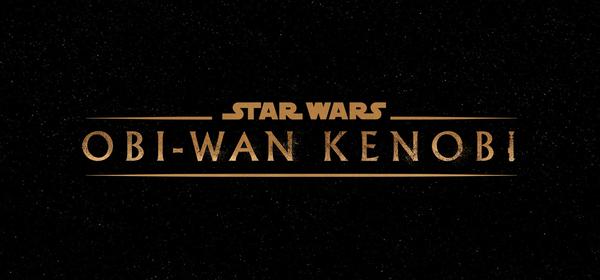 Disney+'s 'Obi-Wan Kenobi' Begins Filming in April, Darth Vader in Tow