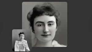 """Deep Nostalgia"" AI Animates Your Old Family Portraits, 'Harry Potter' Style"