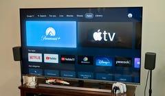 Paramount+ Arrives on Roku, Chromecast, Apple TV, and Fire TV