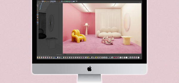 More iMacs Disappear from Apple Store, Fueling M1 iMac Rumors