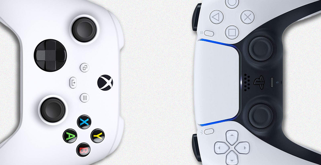Do You Need a Streaming Stick If You Own an Xbox or PlayStation?