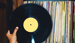 The 5 Best Places to Buy Vinyl Records Online