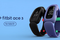 Fitbit's Ace 3 Activity and Sleep Tracker for Kids Is Available for Pre-Order