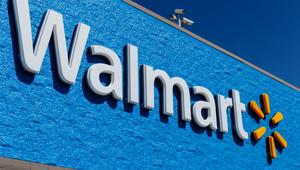 Walmart's 2-Hour Delivery No Longer Requires a $35 Minimum