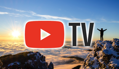 YouTube TV Might Get a Price Cut, But You Won't Like Why