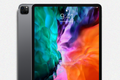 New iPad Pro Could Arrive in April with Mini-LED Display and M1-Grade Chip