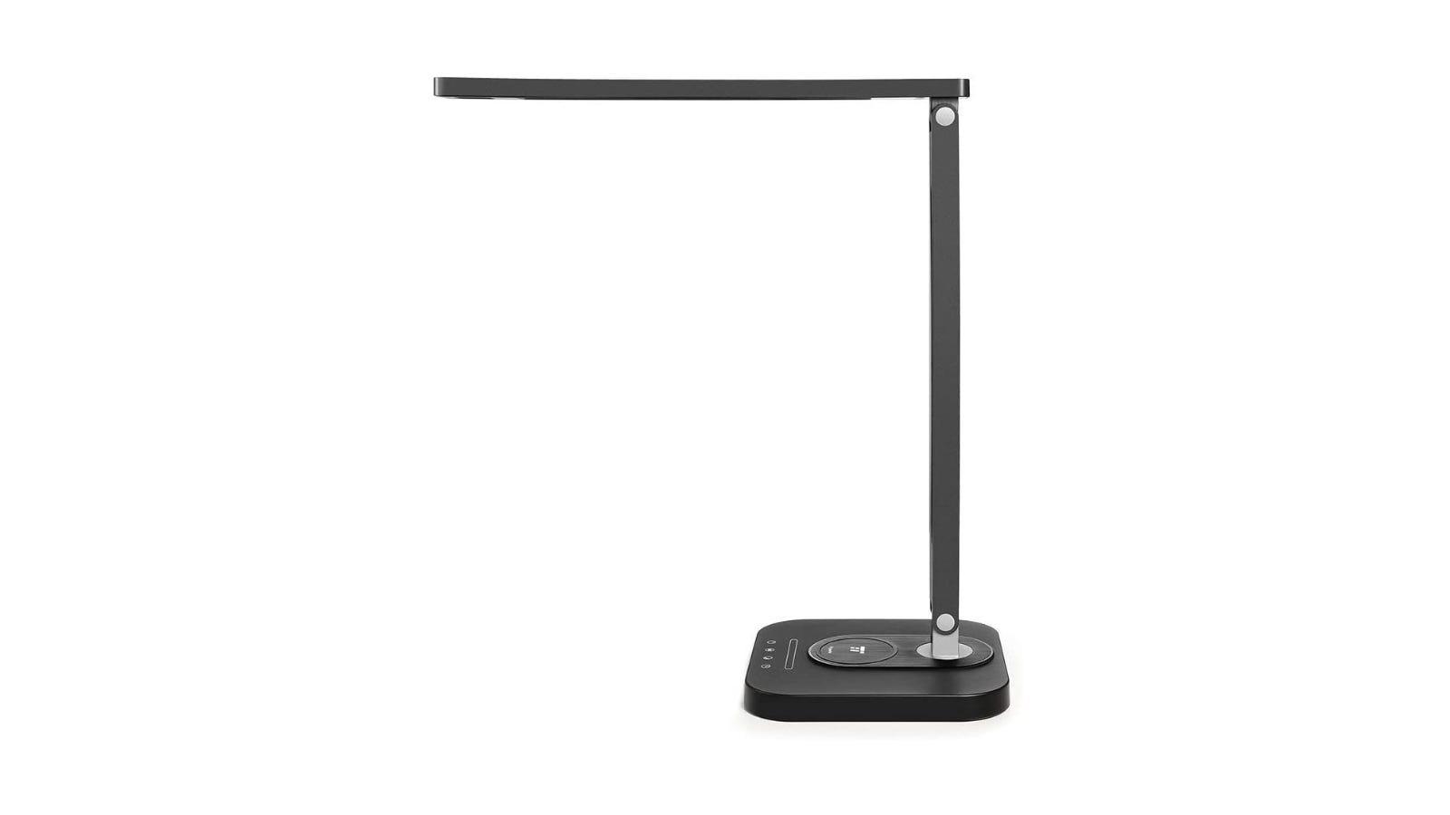 Светодиодная настольная лампа TaoTronics