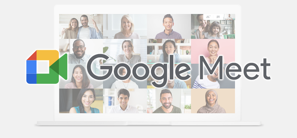 Google Meet Extends Free Unlimited Video Calls Until June 30th