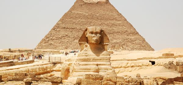 Explore 1,000 UNESCO World Heritage Sites with Google Arts & Culture