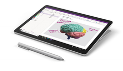 Microsoft Has a New Surface Pen, but You Have to Ask a Teacher If You Can Borrow It