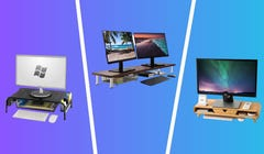 The 10 Best Monitor Riser Stands