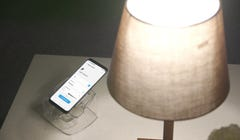 Turn Your Old Galaxy Phone Into a Smart Home Sensor with Samsung's App Beta