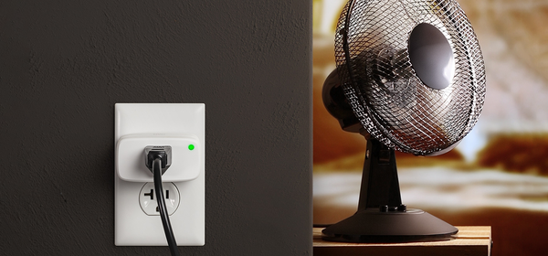 Eve's New HomeKit Smart Plug Uses Thread for Faster Smart Home Commands