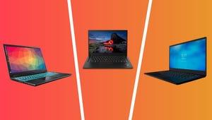 The 7 Best Linux Laptops