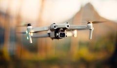 "The DJI Air 2S Picks Up an Upgraded Camera, Drops the ""Mavic"" Moniker"