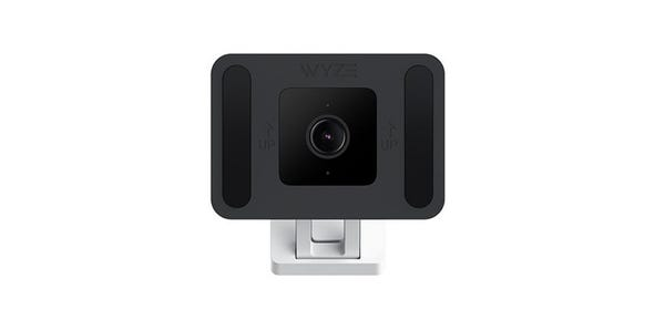 Wyze Cam v3 Gets an Window Mount for Easy Outdoor Security