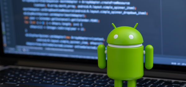 An Android Bug Let Some Apps Improperly Access COVID-19 Tracing Data