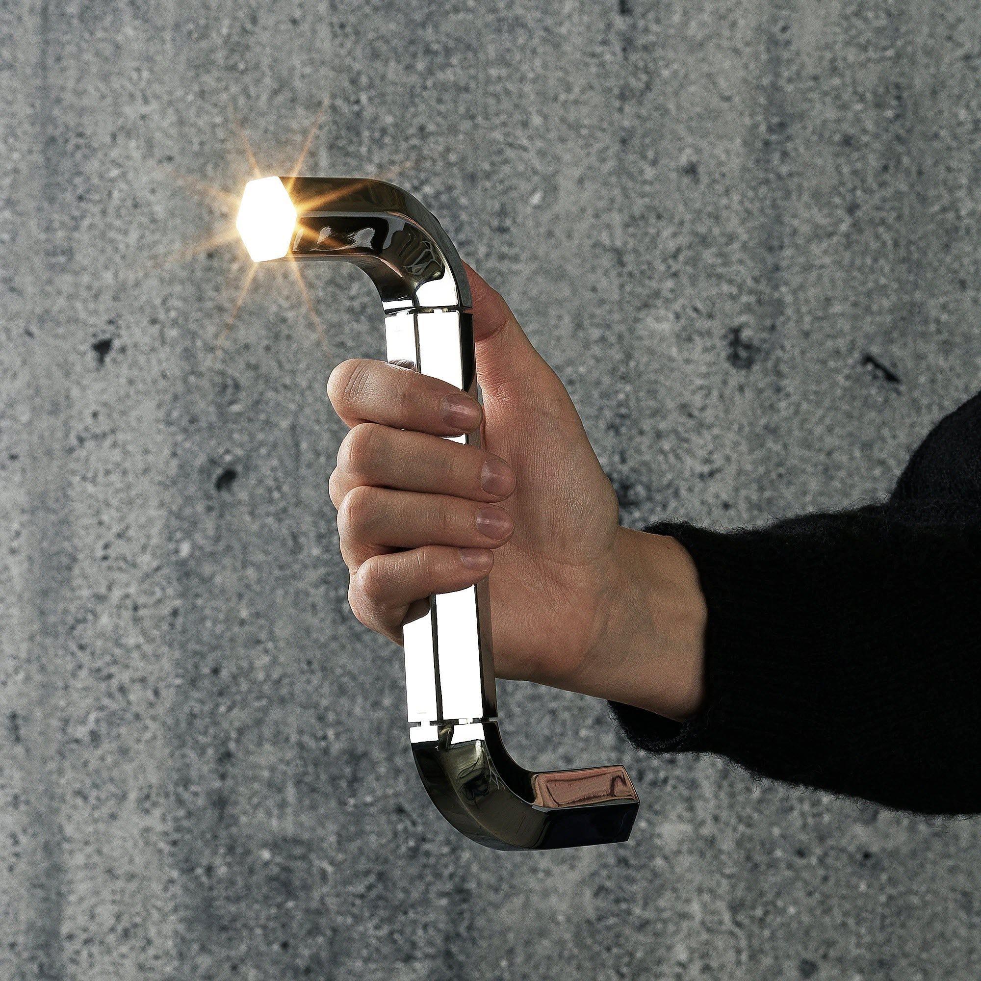 Allen Wrench LED Flashlight