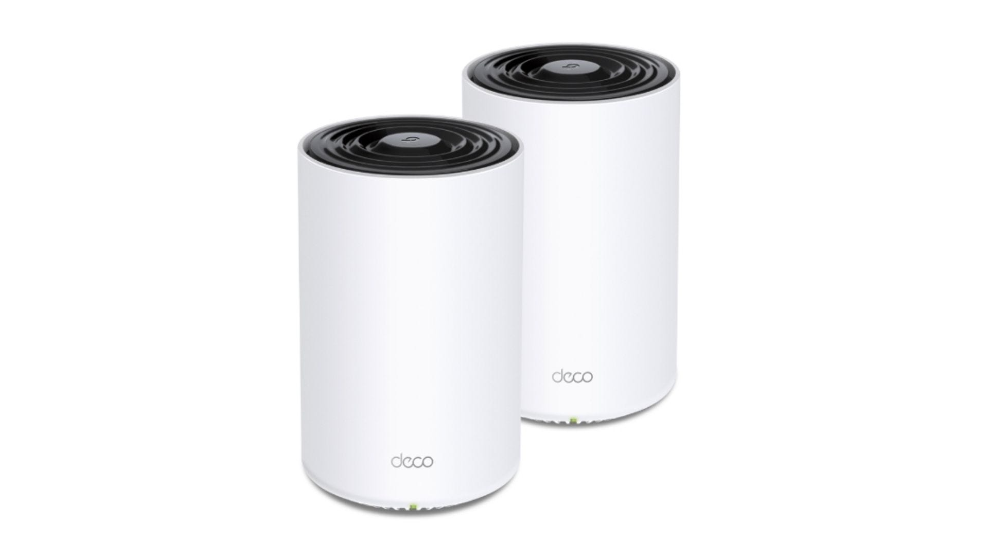 TP-Link Deco X68 New AX3600 Whole Home Mesh WiFi 6 System
