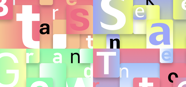 Don't Be a Wingding: Help Choose the New Default Font for Microsoft Office