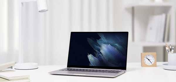 Samsung Announces Affordable Galaxy Book and Gaming Galaxy Book Odyssey Laptops