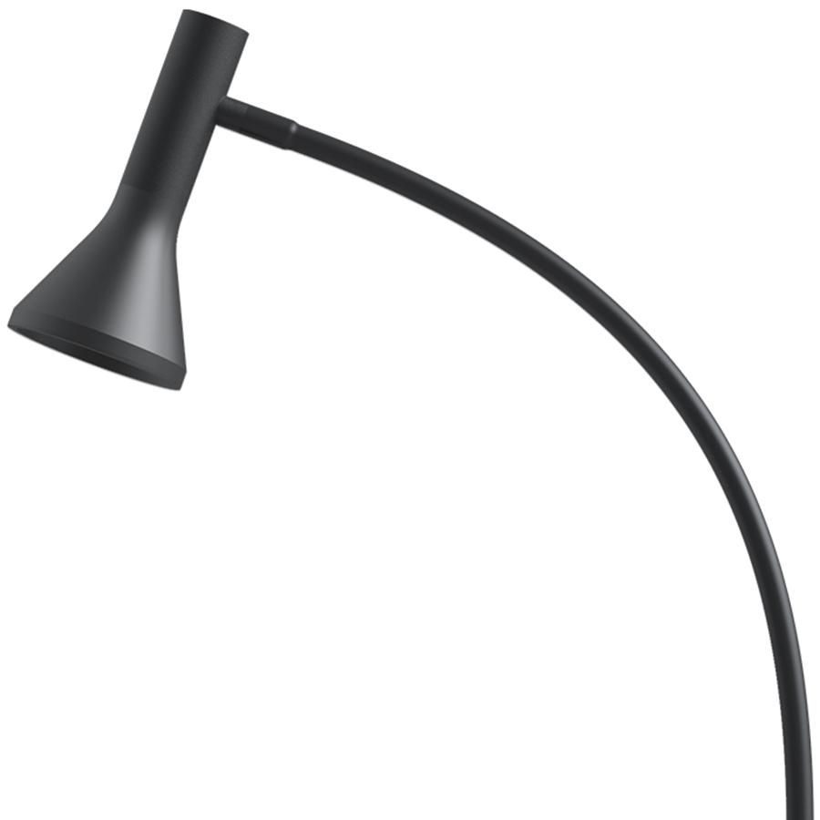 Wyze Floor Lamp
