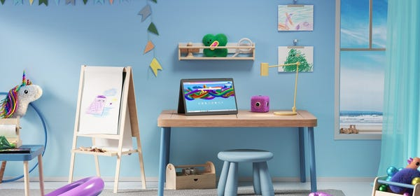 Microsoft Edge Kids Mode Rolls Out with Painless Setup