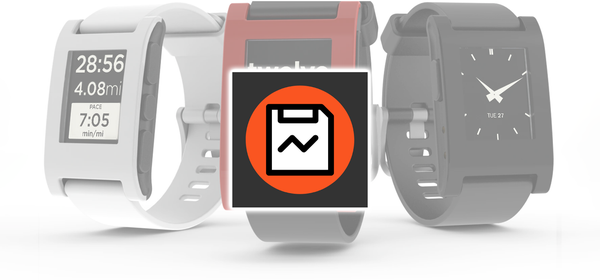 Sideload Helper Breathes New Life Into Pebble Smartwatches
