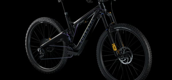 Forestal Debuts Four All-New Mountain and Urban eBikes Starting at Just $10k