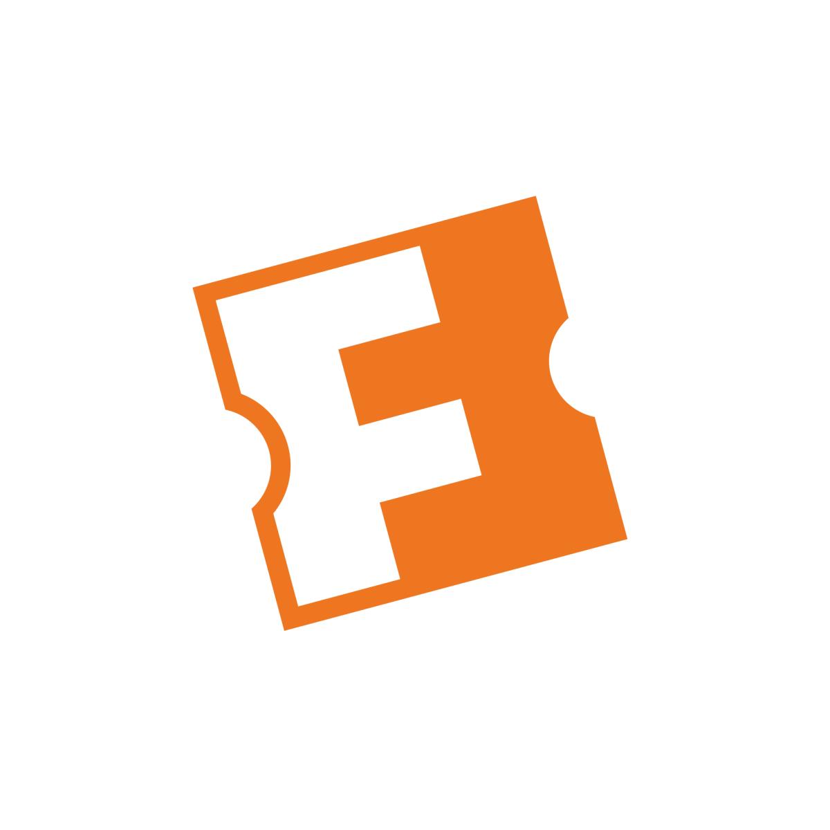 Fandango Triple Feature Bundle Sale