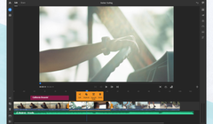 Adobe's Free Premiere Rush Video Editor Arrives on M1 Macs