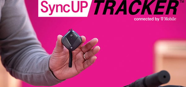 T-Mobile Wants You to Know It Has a Tracker, Too