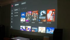 "Google is Killing ""Play Movies and TV"" on Roku and Other Smart TVs"