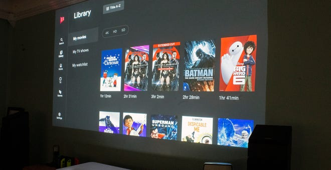 """Google is Killing """"Play Movies and TV"""" on Roku and Other Smart TVs"""