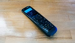 Logitech Discontinues Harmony Remotes, But Yours Will Keep Working