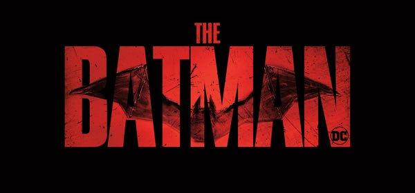 Warner Bros Movies Won't Debut On HBO Max in 2022