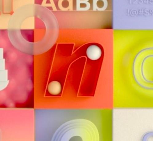 Try Microsoft's New Fonts